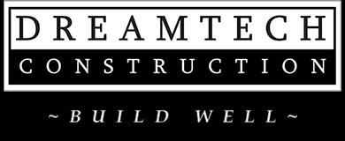 Dreamtech Construction
